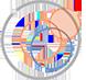 karl werner Logo